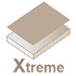 Xtreme Matt