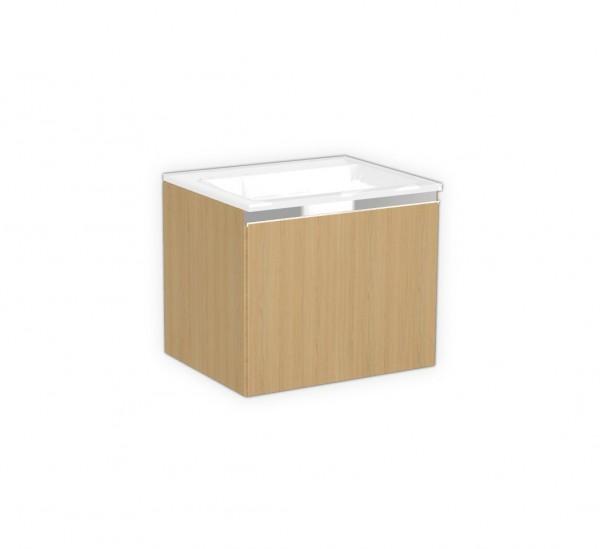 Unterschrank für Werkbad wb01, Breite 60,2 cm