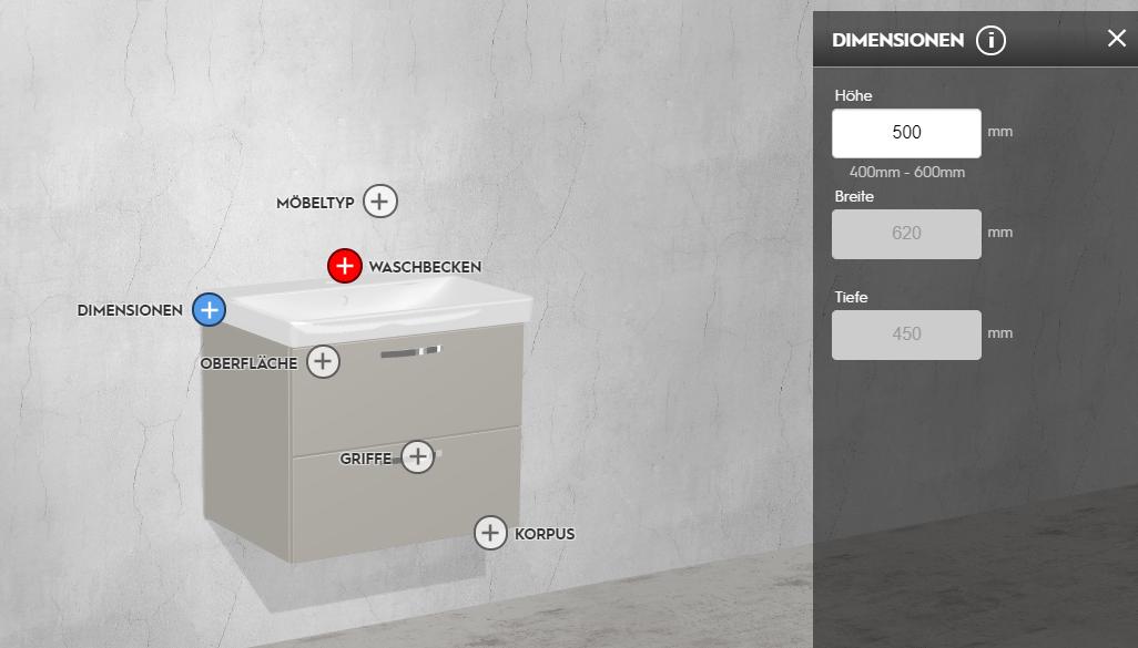 Step3_dimensionen-auswahlen