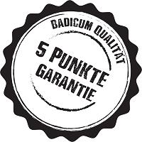 5Punkte-Garantie-R_200