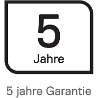 4Garantie_200